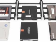 6 coisas que alguém com SSD NÃO deve fazer